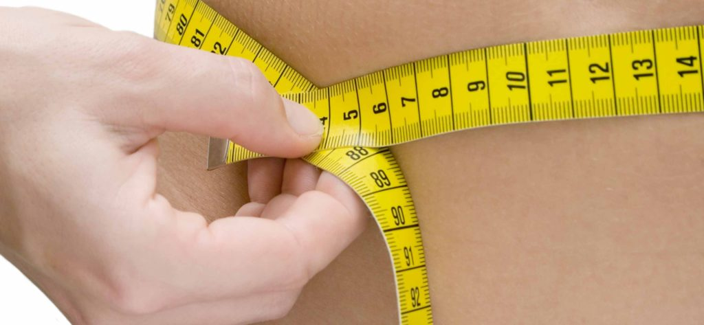 learn about weight management with functional medicine