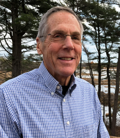 robert-sholl-md-maine-functional-medicine-doctor